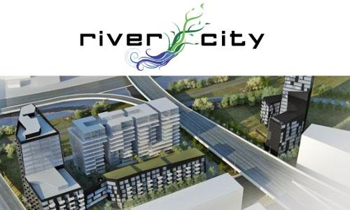rivercity1