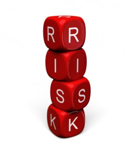 mortgage default insurance