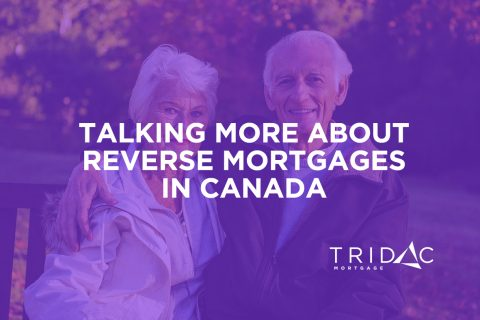 reverse mortgage couple