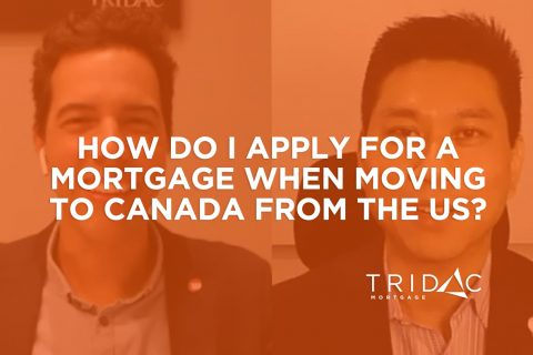 mortgage when moving