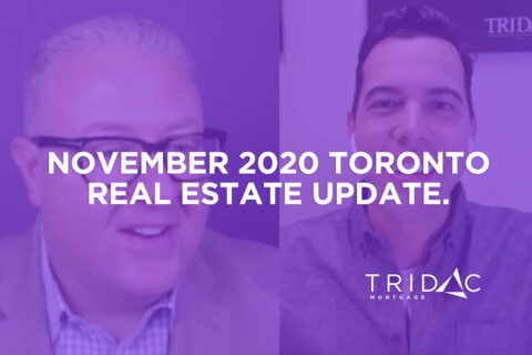 November 2020 Real Estate