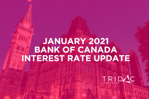 bank of canada january 2021
