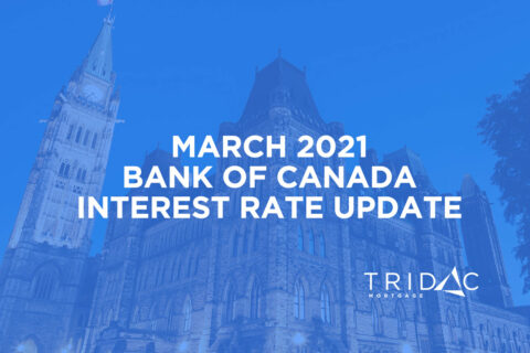 bank of canada march 2021