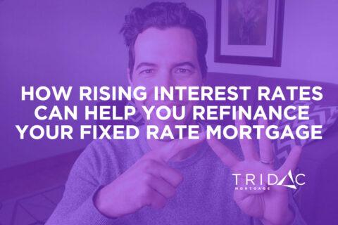 refinance lower interest