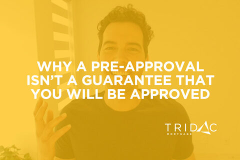 will be approved